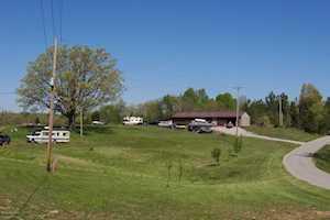 219 Pleasant Run Rd Falls Of Rough, KY 40119