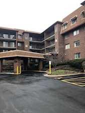 101 Old Oak Dr #116 Buffalo Grove, IL 60089