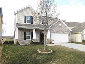 7928 Apalachee Drive Indianapolis, IN 46217