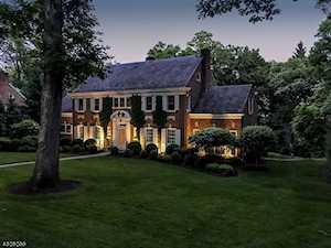248 Oak Ridge Ave Summit, NJ 07901