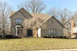 7420 River Birch Lane Indianapolis, IN 46236