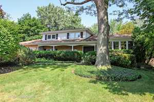 2620 Crabtree Ln Northbrook, IL 60062