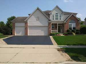 305 Forest Trl South Elgin, IL 60177