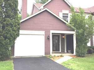 102 Bedford Rd Mundelein, IL 60060