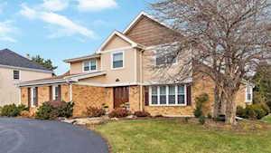 2S651 Avenue Latour Oak Brook, IL 60523