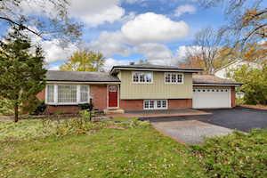 400 S Lambert Rd Glen Ellyn, IL 60137