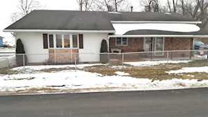 410 W Dixie Drive Silver Lake, IN 46982