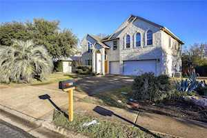 4155 Travis Country Cir Austin, TX 78735