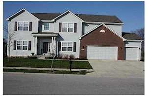 14174 Brandt Lane Carmel, IN 46074