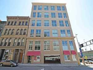 353 W Fourth Street Cincinnati, OH 45202