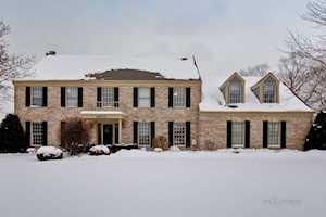 22573 W Cheshire Ct Deer Park, IL 60010