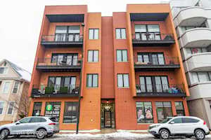 5010 W Lawrence Ave #4B Chicago, IL 60630