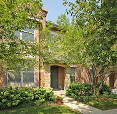 1940 Brentwood Rd Northbrook, IL 60062