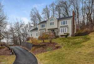 20 Laurel St Morris Plains Boro, NJ 07950