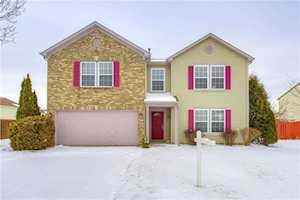 15200 Redcliff Drive Noblesville, IN 46062