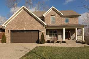 3415 Tucker Wood Ln Louisville, KY 40299