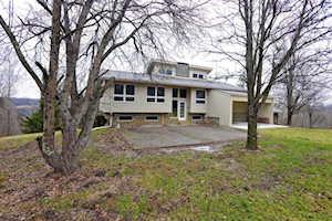 17500 Creek Rock Rd Fisherville, KY 40023