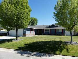 113 Juniper Big Pine, CA 93513
