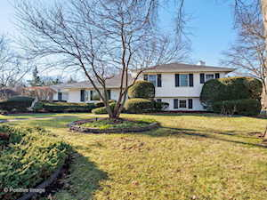 836 Harding Rd Hinsdale, IL 60521