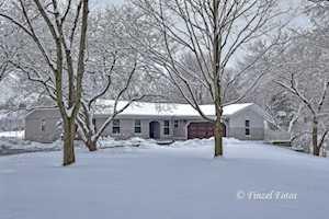 502 N East Lake Shore Dr Barrington, IL 60010