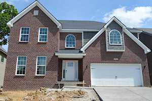 11409 Gosling Shoals Way Louisville, KY 40229
