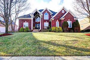 15118 Chestnut Ridge Cir Louisville, KY 40245