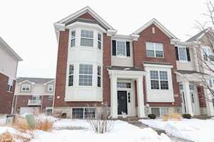 10636 153rd Place Orland Park, IL 60462