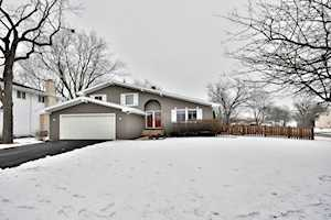 1400 Acorn Ave Downers Grove, IL 60515