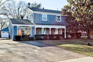 1306 Abbeywood Rd Louisville, KY 40222
