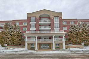 7091 W Touhy Ave #505 Niles, IL 60714