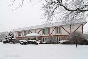 1310 S New Wilke Rd #1D Arlington Heights, IL 60005