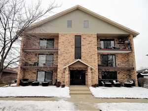 8158 169th St #2E Tinley Park, IL 60477