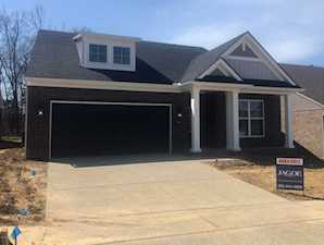 8619 Beaumont Cove Ct Louisville, KY 40291