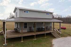 5097 S Riddle Road English, IN 47118