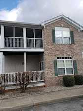 8303 Savannah Springs Ct #301 Louisville, KY 40219
