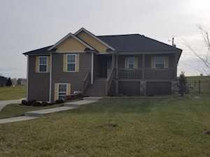 121 Washburn Ln Taylorsville, KY 40071