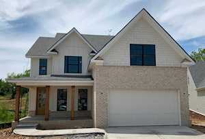 1401 Gadsten Court Lexington, KY 40509