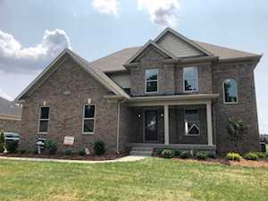 8412 Grandel Forest Way #37 Louisville, KY 40258