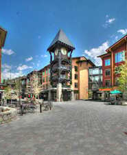 6201 Minaret White Mountain Lodge #2210 Mammoth Lakes, CA 93546-0000