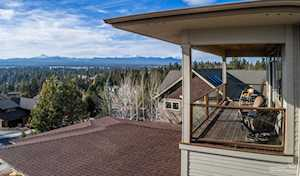 1834 Turnberry Place Bend, OR 97702