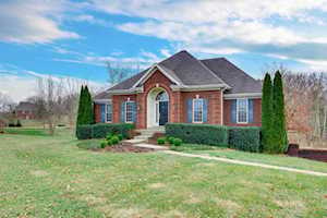 2602 Sycamore Run Ct La Grange, KY 40031