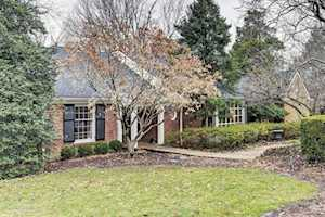 4 Indian Hills Trail Louisville, KY 40207
