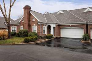 5919 Ashwood Bluff Dr Louisville, KY 40207