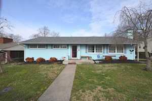 329 Runyon Road Harrodsburg, KY 40330