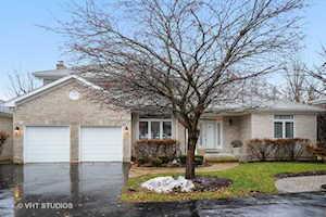 1016 Sanctuary Ct Vernon Hills, IL 60061