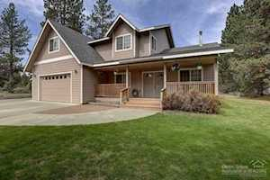 19775 Buck Canyon Road Bend, OR 97702