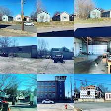 931 Shelby Pkwy Louisville, KY 40204