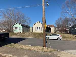 933 Shelby Pkwy Louisville, KY 40204