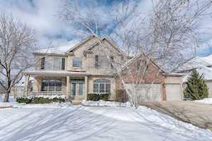 5664 Rosinweed Ln Naperville, IL 60564