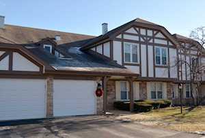 277 Southwick Ct #0 Vernon Hills, IL 60061